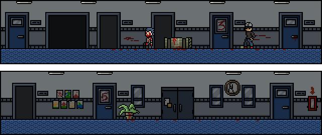 Pick Door #3